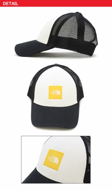 c277ef25c ザ・ノース フェイス(THE NORTH FACE) TNF Box Logo Trucker Hat キャップ/帽子/男性用/[BB]|au  Wowma!(ワウマ)