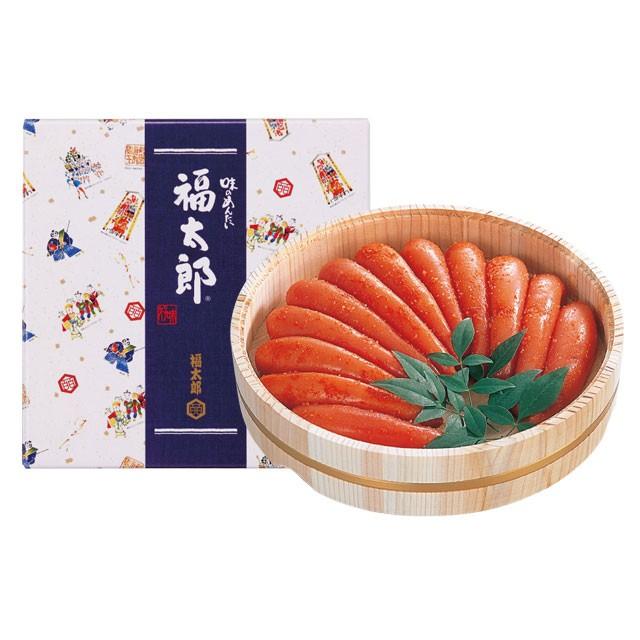 味のめんたい福太郎 好味(有色)800g