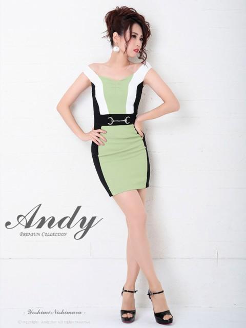 2019最新のスタイル Andy ドレス AN-OK2095 ワンピース ミニドレス andy ドレス アンディ ドレス クラブ キャバ ドレス パーティードレス, 塩川町 7d0787fa
