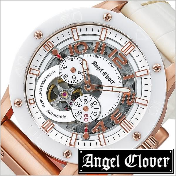 【翌日発送可能】 エンジェルクローバー 時計[Angel 腕時計[AngelClover Clover 時計]エンジェル 腕時計[AngelClover クローバー 時計[Angel Clover 腕時計]エンジェルクローバー時計/エクスベン, 湯来町:18ef85cf --- pensiongaller.de