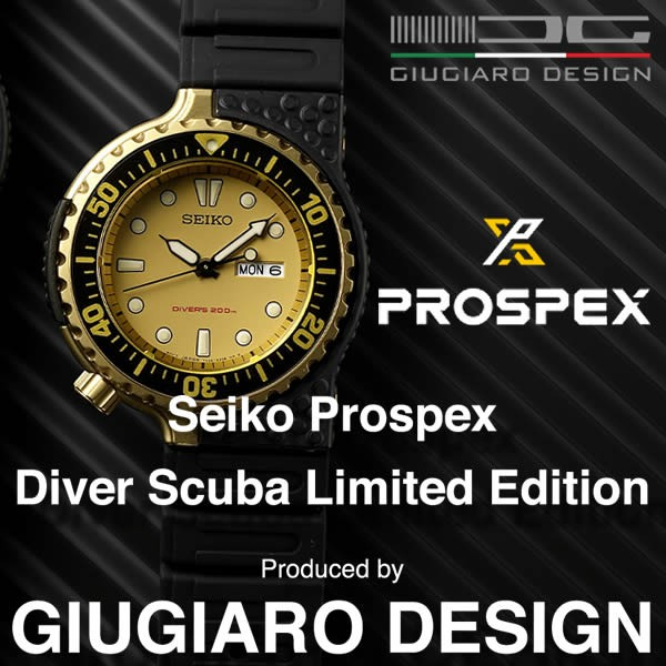 お気に入り セイコー腕時計 SEIKO時計 SEIKO 腕時計 セイコー 時計 プロスペックス ダイバースキューバ ジウジアーロ・デザイン限定モデル PROSPEX, 収納家具のイーユニット e6f42ef2