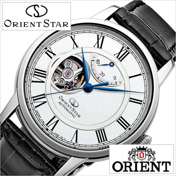 オリエント腕時計 ORIENT時計 OR...