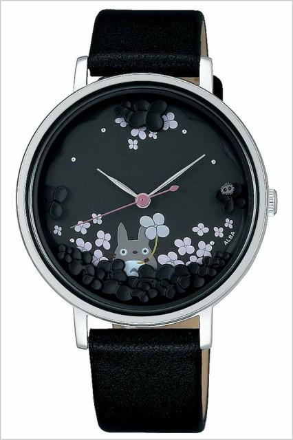hot sale online d1ac5 f8fc0 セイコー腕時計 SEIKO時計 SEIKO 腕時計 セイコー 時計 アルバ ALBA レディース 妻 ブラック ACCK706|au  Wowma!(ワウマ)