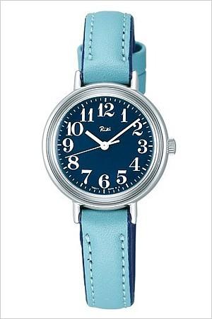 premium selection 0e573 92826 セイコーアルバ腕時計[ALBA時計](SEIKO ALBA 腕時計 アルバ 時計)渡辺 力(RIKI  WATANABE)レディース時計/AKPT009[|au Wowma!(ワウマ)