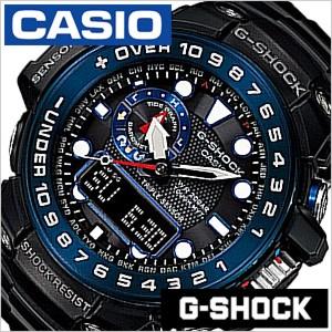 最も信頼できる [正規品]Gショック[ g-shock 時計[ 時計 ]Gショック ]Gショック 時計[ GSHOCK g-shock ]Gショック腕時計 Gショック腕時計 Gshock腕時計 GWN-1000B-1BJF, 石田精華園:ccd916b0 --- chevron9.de