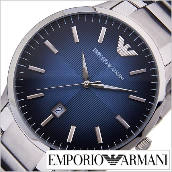 8da6664d1a EMPORIOARMANI腕時計[エンポリオアルマーニ時計]EMPORIO ARMANI エンポリオ アルマーニ 時計 クラシック (Classic)