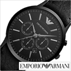 newest 3e90c 92b7c EMPORIOARMANI腕時計[エンポリオアルマーニ時計]EMPORIO ARMANI エンポリオ アルマーニ 時計 スポルティーボ  (SPORTIVO) AR2461|au Wowma!(ワウマ)