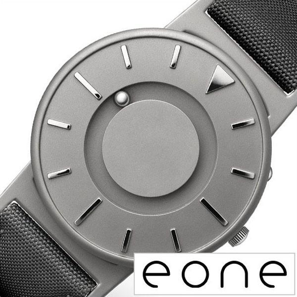 日本に イーワン 腕時計 EONE時計 EONE EONE 腕時計 イーワン 時計 時計 BLACK ブラッドリー キャンバス ブラック BRADLEY CANVAS BLACK メンズ レディース 腕時, シオカワマチ:c6396aec --- standleitung-vdsl-feste-ip.de