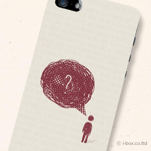 iPhone5S iPhone5C iPhone5 アイフォン アイホン ハードケース★かわいい smart_a23_607_all