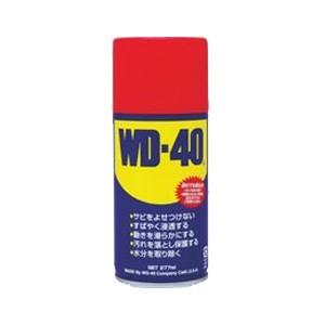 エステー:WD-40 防錆潤滑油 サ...