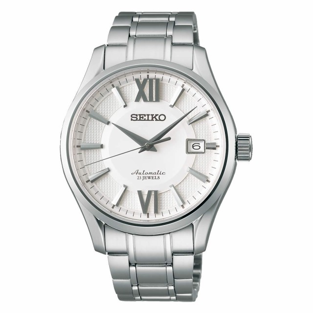 良質  SARX001 メンズ セイコー PRESAGE ビジネス SEIKO 自動巻き 国内正規品 腕時計 取り寄せ プレサージュ-腕時計男女兼用(ユニセックス)
