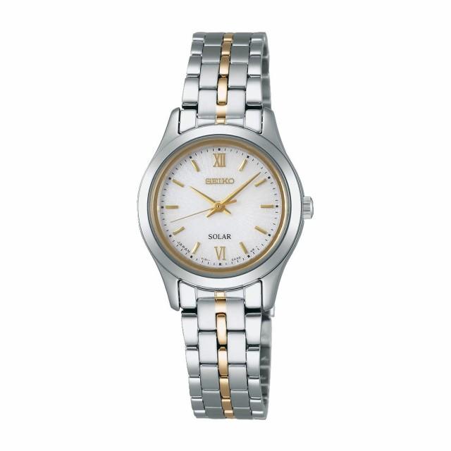 スペシャルオファ セイコー スピリット SEIKO SPIRIT 腕時計 ソーラー レディース STPX011 国内正規品 取り寄せ, パン工房 パントリー 2522fd71