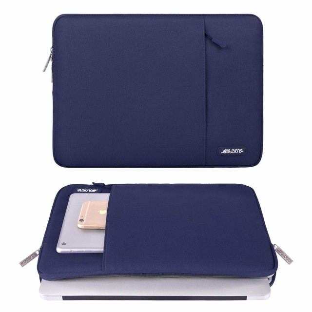 "SAMSUNG 17/""-13/"" 5 Zipper Laptop Bag *AS SHOWN IN THE PICTURE BRAND NEW*"