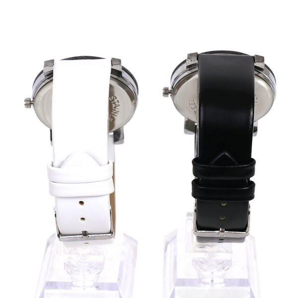 088f939400 ラジエーションラインラウンドウォッチ・腕時計【腕時計 レディース メンズ シンプル 激安】