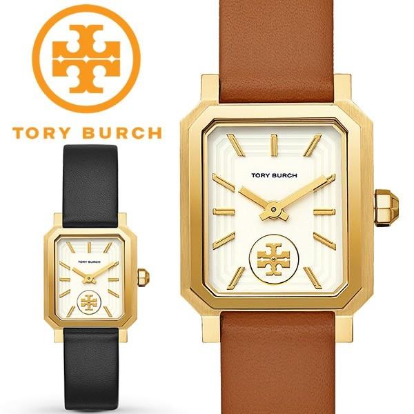 超人気 TORY BURCH トリーバーチ 腕時計 レディース クオーツ 日常生活防水 スモールセコンド ロゴ秒針 TBW1503 TBW1504, HOMES d8a6ad65