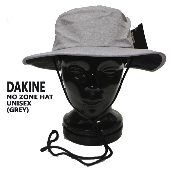 DAKINE No Zone
