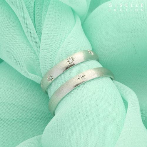 激安超安値 結婚指輪【10大特典あり】『マリッジリングプラチナPT900』ペア結婚指輪|ブライダル結婚指輪|シンプル結婚指輪|刻印無料, クロスワーカー:3b712bbf --- chevron9.de
