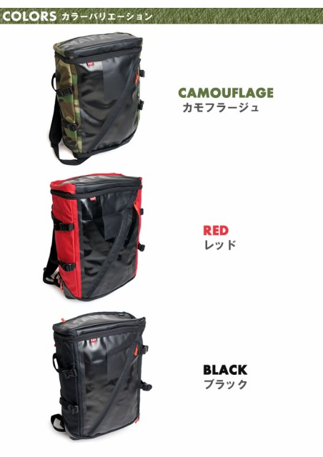 699a7bda5e42 バッグ バックパック リュックサック メンズ 多機能 大容量 15L 迷彩 二層式 旅行