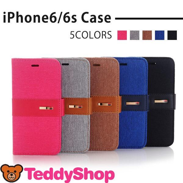 e073a1a0bd iPhone6s ケース 手帳型ケース iPhone6ケース レザー iPhoneカバー 手帳型スマホケース アイホン6ケース