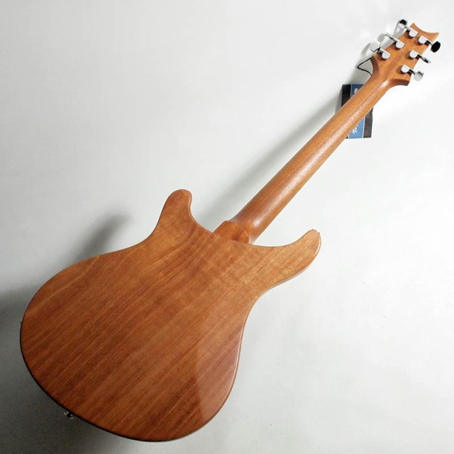 PRS Reclaimed Limited S2 Vela Semi-Hollow【Paul Reed Smith Guitar/ポールリードスミス】