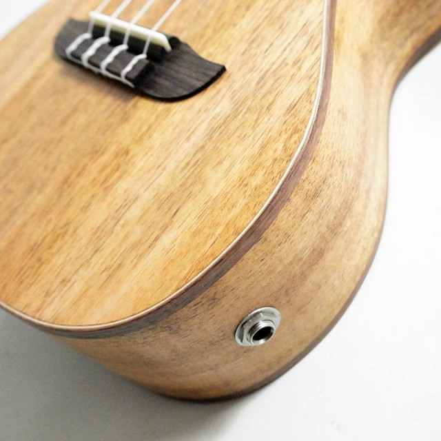 Ortega Guitars HORIZON Series コンサートウクレレ RUMG-CE ピックアップ搭載【オルテガ】