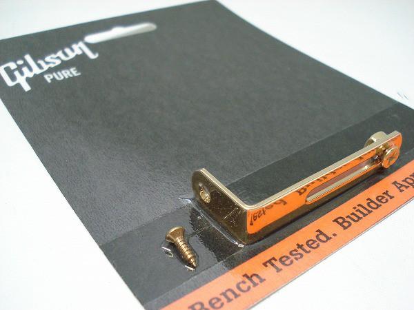 New Yamaha OEM 90101-08461-00 BOLT 901010846100