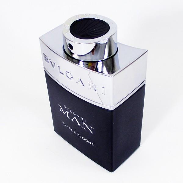 online retailer dc924 d60eb ブルガリ マン ブラック コロン ブルガリマン オードトワレ 60mL/送料無料