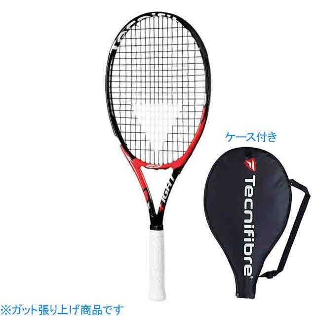 ブリヂストン テニス テニスラケット ティーファイト 25 ジュニアギア 年齢7-10才 身長120-140cm BRIDGESTONE BRTF79