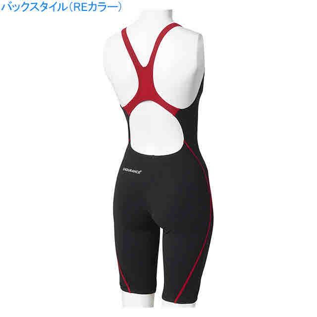 abd171d295e スピード 水泳 水球 競泳トレーニング用水着 ウィメンズスパッツスーツ speedo SD56N01