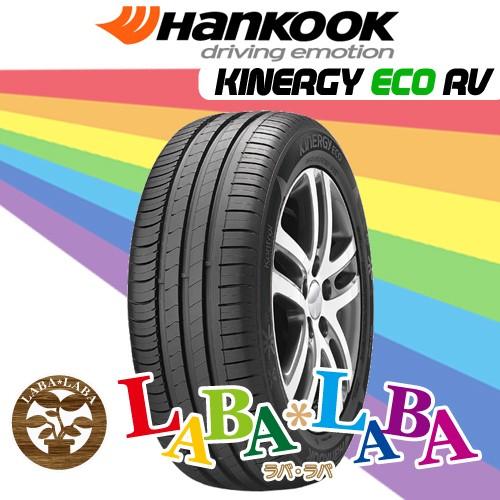 最新最全の 4本セット 215/60R17 100H XL HANKOOK ハンコック KINERGY K425V キナジー サマータイヤ ミニバン, iあいランド 39eb9bc8
