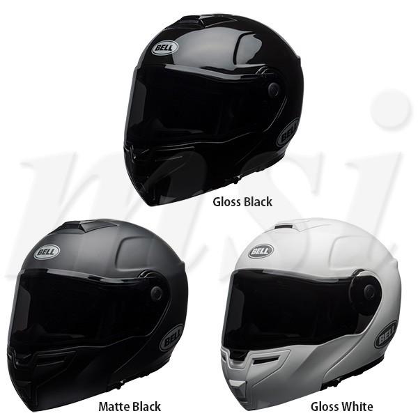 最安値に挑戦! BELL ベル 2018年 SRT Modular SRTモジュラー ヘルメット Solid ソリッド, COCOA インテリア雑貨 c506b3e8