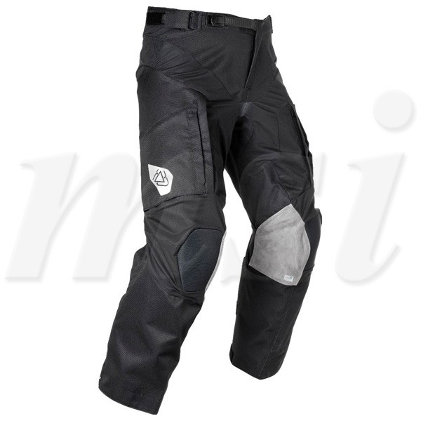 Leatt GPX 5.5 Enduro Pants-Black-38