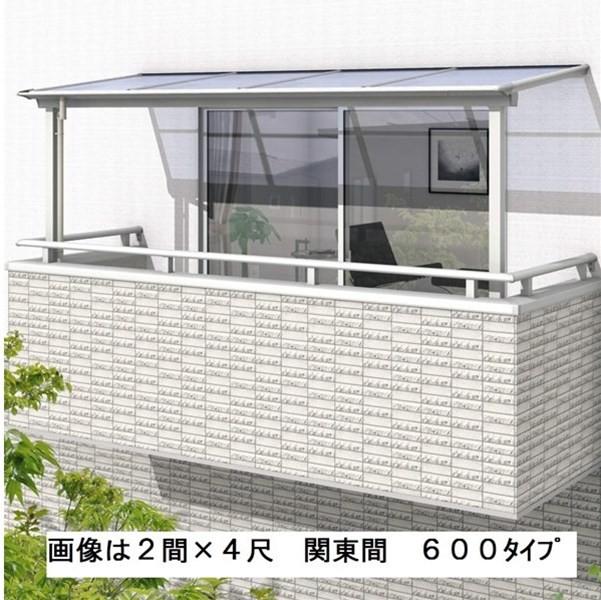 お気に入り 三協アルミ シャルレ 2階用 アルミ色枠 5間×6尺 関東間 標準柱 ポリカ板 1500タイプ, 最強の全巻ショップ e6740e77