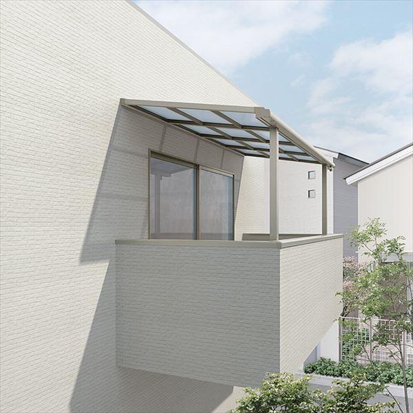 新しい季節 リクシル  スピーネ 1.0間×5尺 造り付け屋根タイプ 20cm(600タイプ)/関東間/F型/自在桁仕様, ウラカワグン 36714b87