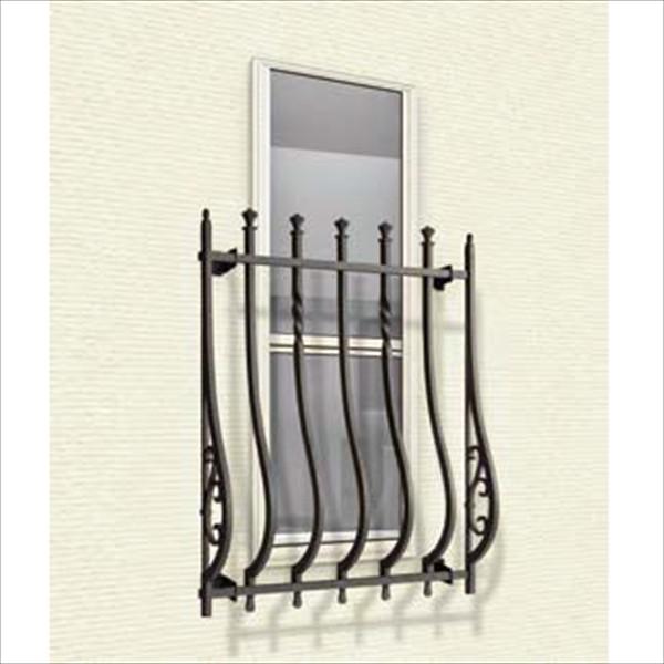 選ぶなら リクシル 窓飾り ラフィーネ 立体タイプ 関東間 W650×H770 T-C212-PEAH 『おしゃれ』, 下伊那郡 91dfa8ab