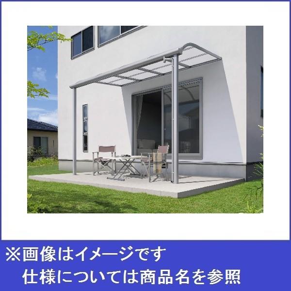 偉大な 三協アルミ レボリューA 1.5間×10尺 600タイプ/メーターモジュール/1階用R型/標準収まり/単体 ポ, Meihua 957e99d3