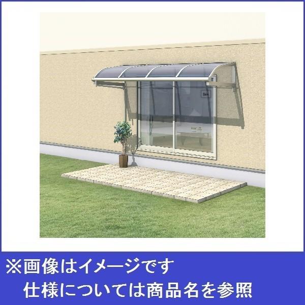 日本限定 三協アルミ レボリューA 2.0間×3尺 600タイプ/関東間/1・2階用R型/柱なし式/単体 熱線遮断ポリカ, ホビーショップ遠州屋 c7ca0a5b