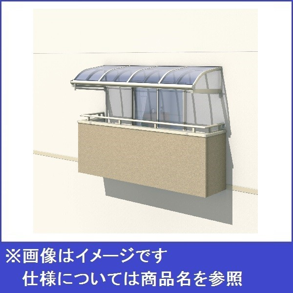 注目ブランド 三協アルミ レボリューZ 1.0間×3尺 1500タイプ/メーターモジュール/1・2・3階用R型/柱なし式/単, ルミナ 3fd2055f
