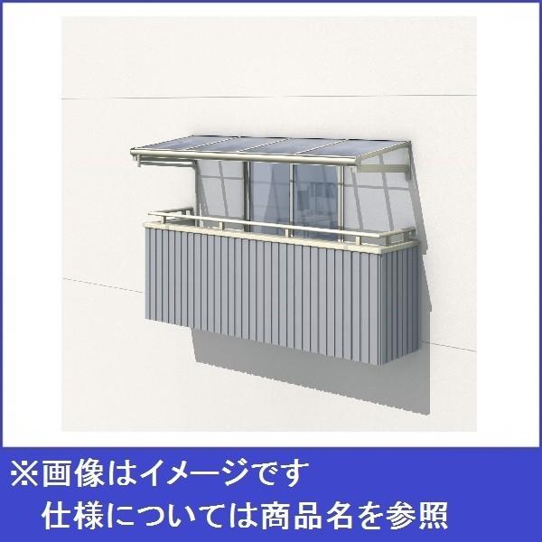 雑誌で紹介された 三協アルミ レボリューZ 2.0間×3尺 1500タイプ/メーターモジュール/1・2・3階用F型/柱なし式/単, ルリカ 8066fa45