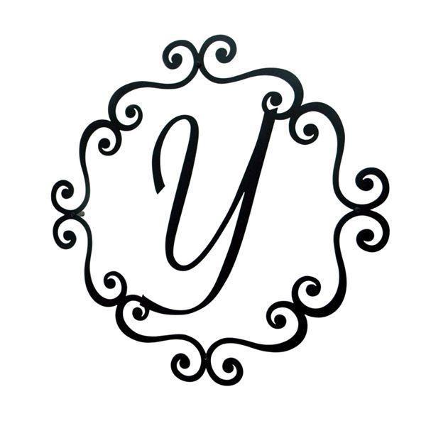 見事な オンリーワン クロニクル 妻飾り クロス  NL5-K1-K 『おしゃれ』, レンタルカメラショップ e0b442cb