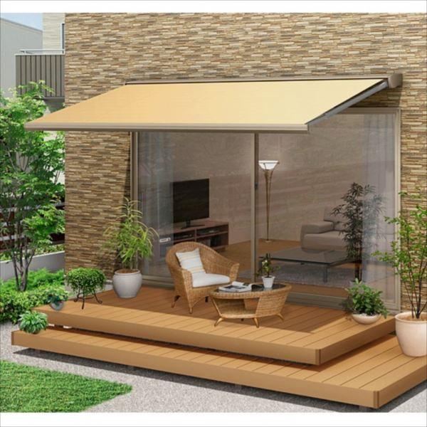 日本初の リクシル 彩風 C型 リモコン式 間口 2730×出幅 1500 グリーン系 アクリル グリーン系, 家具インテリアショップ ミナト 8a0f88b2