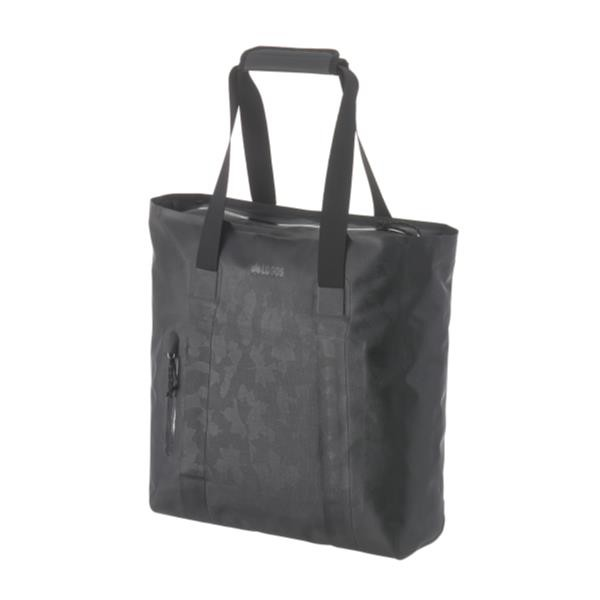 誕生日プレゼント #88200126 SPLASH mobi トートリュック(ブラックカモ) (HN10535359) 【 ロゴス 】【QBI35】, ハイカラン屋 b7052478