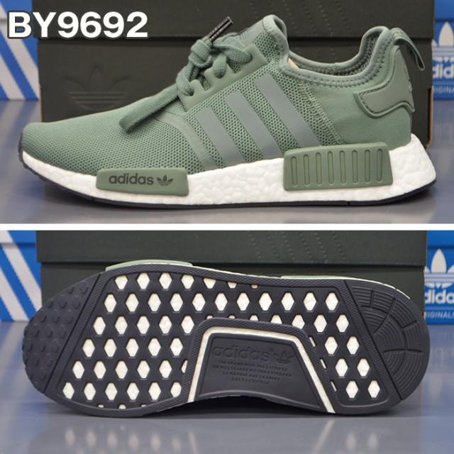 buy online 0ef6e efd82 adidas NMD R1 CQ2411 BY9692 CQ2412 AQ0882 B37617 アディダス スニーカー シューズ 靴 メンズ  エヌエムディー|au Wowma!(ワウマ)