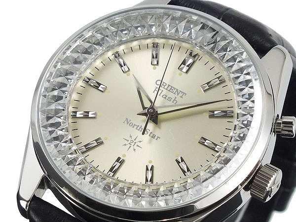 驚きの価格 腕時計 メンズ オリエント 国内正規 ORIENT URL003DL フラッシュ ノーススター 復刻モデル 復刻モデル URL003DL 国内正規 ホワイトゴールド, 周防大島町:97566f93 --- kzdic.de