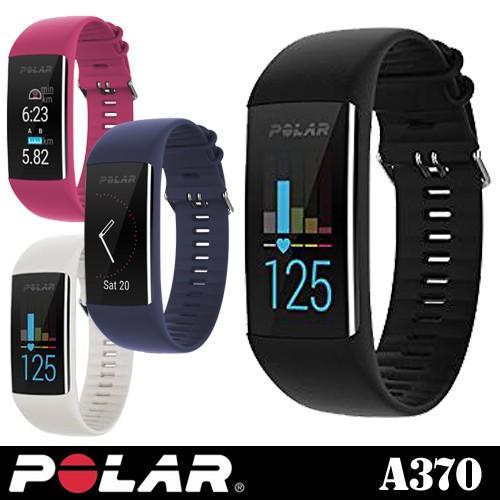 aef425f46c Polar(ポラール)】活動量計・手首型光学式心拍計・リストバンド型心拍計 ...