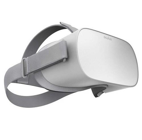 【保存版】 【新品】【即納】正規輸入品 Oculus Go (オキュラスゴー) 32 GB, 豊郷町 d78da170