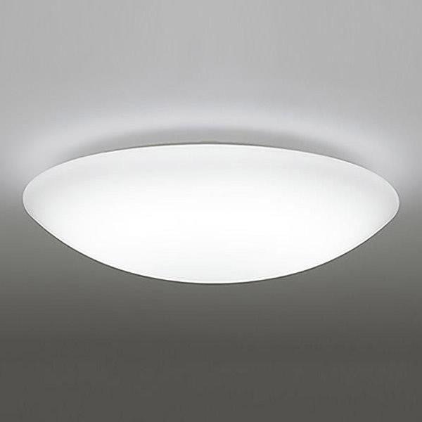 激安 シーリングライト 8畳用 天井照明器具 シンプル ホワイト アクリルカバー 3800ルーメン 昼光色, サクセサリーストア 7330a24d