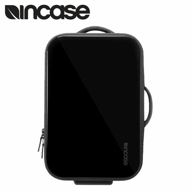 爆売り! INCASE インケース キャリーバッグ インケース スーツケース スーツケース キャリーケース CL90001 INCASE ブラック EO TRAVEL HARDSHELL ROLLER メンズ, 雑貨とギフトの専門店 マイルーム:bb6edc77 --- kzdic.de