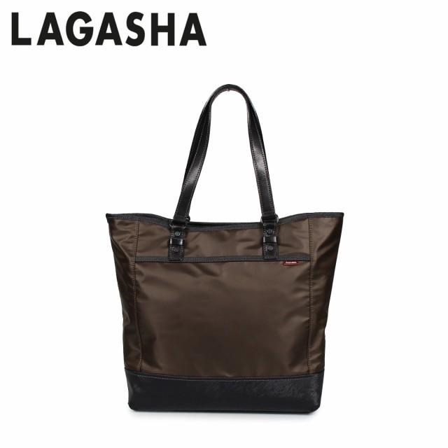 【新発売】 ラガシャ LAGASHA ラガシャ メンズ アップライト バッグ トートバッグ メンズ アップライト UPLIGHT カーキ 7228, ファブリカ:6e72fe70 --- chevron9.de