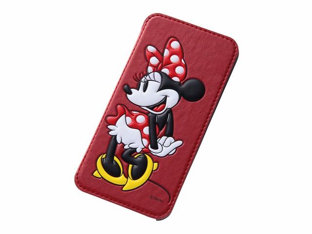 2e22ef8170 iPod touch 第5/6世代 アイポッド タッチ用カバー ディズニーポップアップ手帳型レザー